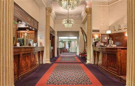 normandy hotel paris compare deals