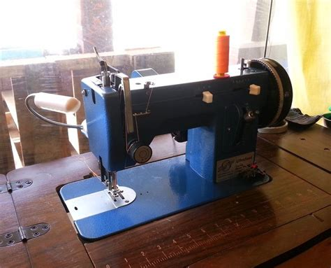 Boat Canvas Sewing Machine by 79 Best Images About Boat Canvas Sails On