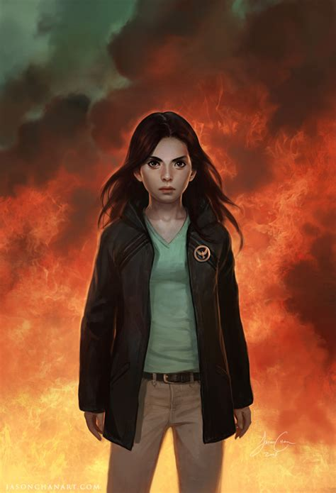 what is katniss katniss everdeen hungergamesnet com