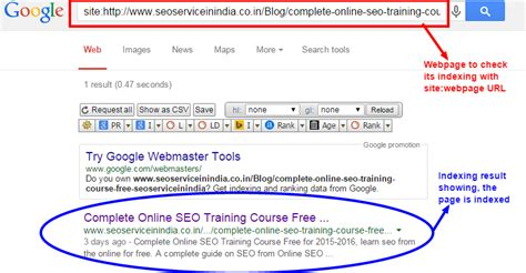 web pages websites there s a difference difference between webpage indexing and webpage cache