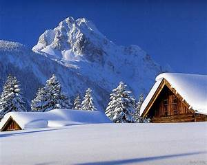 Bettwäsche Winterlandschaft Weihnachten : winterlandschaft winter wonderland pinterest winterlandschaft winterwunderland und ~ Sanjose-hotels-ca.com Haus und Dekorationen