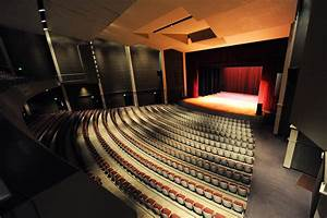 Marsee Auditorium