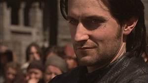 """Richard in """"Robin Hood"""" - Richard Armitage Photo (605129 ..."""