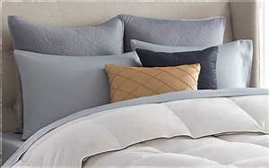 Your pillow buying guide modern furniture 4 home for Dreamfinity king size pillow