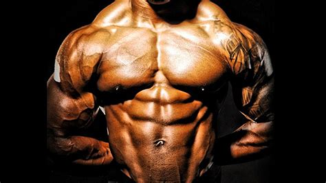 The Top 7 Bodybuilding Methods Of All Time  T Nation