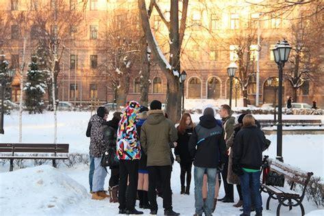 Latvijas Okupācijas muzejs piedāvā jaunas nodarbības ...