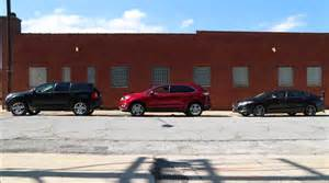 pay red light ticket jacksonville fl ford edge park assist