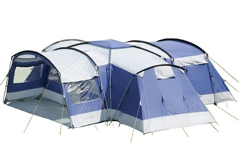 tente 3 chambres decathlon best family tent guide