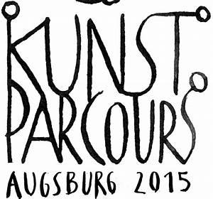 Gartenbau Augsburg Und Umgebung : kp logo vertikal nonti ~ Michelbontemps.com Haus und Dekorationen