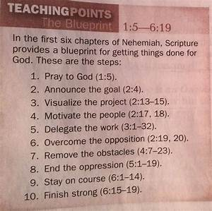 17 Best images ... Nehemiah Leadership Quotes