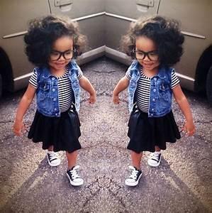 Best 25+ Cute black babies ideas on Pinterest | Beautiful ...