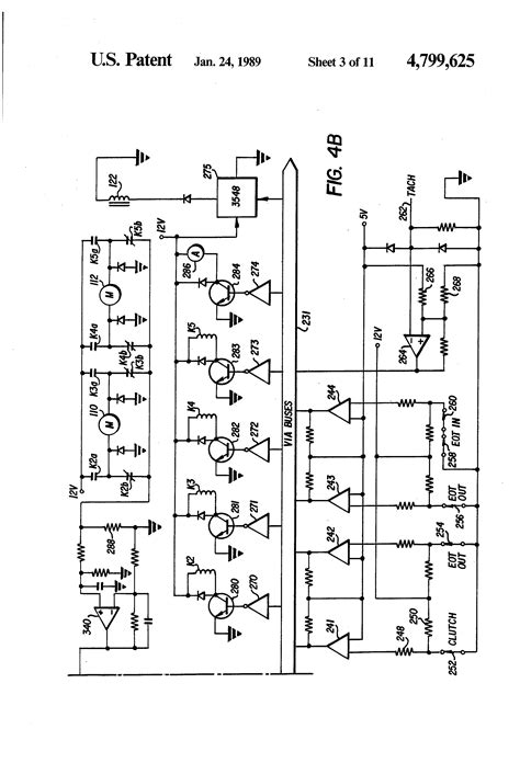 patent us4799625 method and apparatus for adjusting a