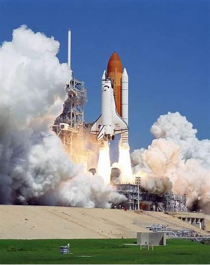 Shuttle Space Wikipedia Wiki