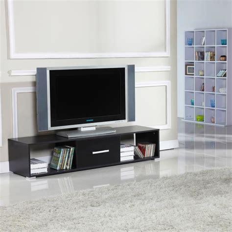 meuble bas chambre meuble tv chambre meilleures images d 39 inspiration pour votre design de maison