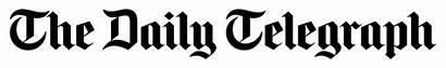 Telegraph Daily London