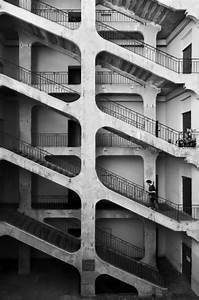 Best 25+ Urban photography ideas on Pinterest | Urban ...