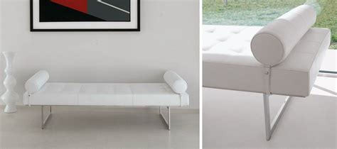 Modern Daybed Sofa Daybed Sofa By Hans Bellman 1964 Diseño