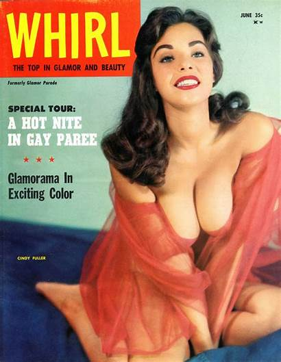 Whirl Magazine Magazines Covers Mag Scans Lads