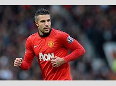 Juventus Plot Astonishing Move to Sign Unhappy Man United
