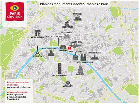 Carte Monument Pdf carte des monuments de plan 224 t 233 l 233 charger