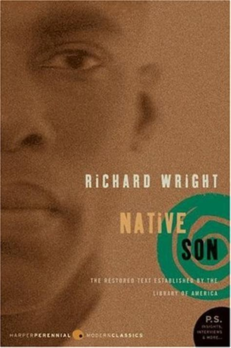 native son  richard wright reviews discussion