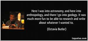 Astronomy Quotes - Pics about space