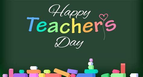 teachers day top  health tips  teachers