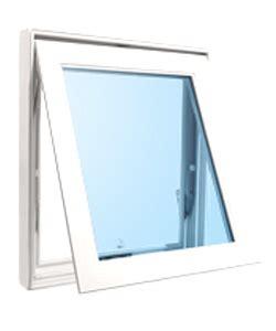 awning window repair installation htr windows  doors