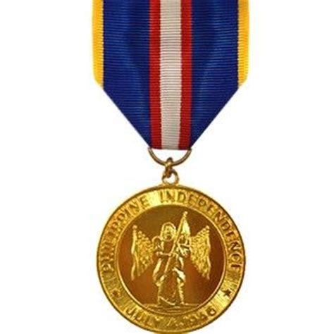 awards and decorations philippines 1000 images about u s coast guard medals on