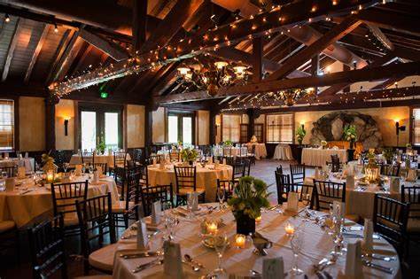 wedding venues orlando venues weddings corporate events