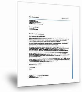 Bewerbung Als Aushilfskraft : bewerbung aushilfe bewerbungsvorlage ~ A.2002-acura-tl-radio.info Haus und Dekorationen