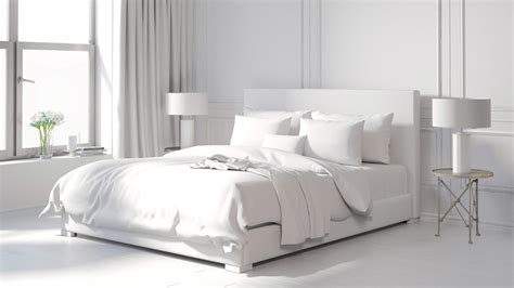 tough sell  bedroom design trends  buyers hate