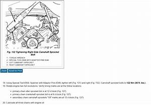 2003 Jeep Liberty 3 7 Engine Belt Diagram