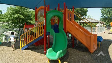 playground could breach barrier between tax coffers 232 | playground scotus wide adfdbd27049b0afe905222d61842e3c0f7e05bba