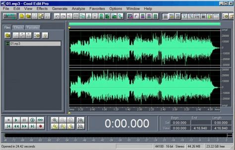 Top 10 Guitar Recording Software To Help You Become A True