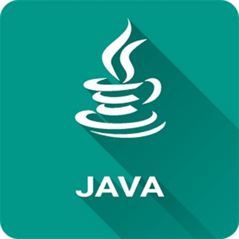 programming apps for android java programming apk free education apps for android