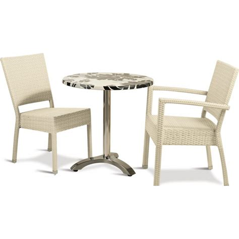 chaises terrasse restaurant occasion chaise terrasse restaurant cool table et chaise de terrasse table et chaise terrasse restaurant