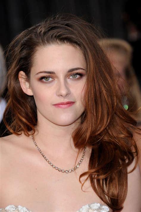 Dip Dye Hairstyles 30 Of The Best Celebrity Looks