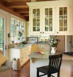 kitchen island cherry wood decoration ideas gorgeous white wooden kitchen island with cherry wood counter top for design
