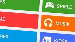 Play Store Kann Nicht Geöffnet Werden : provision google soll affiliate programm f r den play store planen computerbase ~ Eleganceandgraceweddings.com Haus und Dekorationen