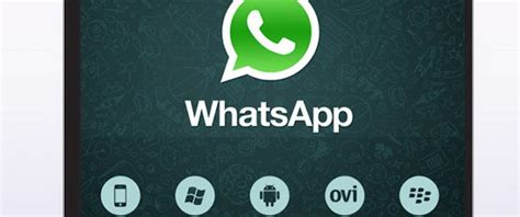 come usare whatsapp su computer 187 sostariffe it