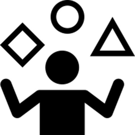 Special Skills In Cv by Skills Icons Free Vector Icons Noun Project