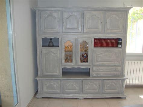 cuisine rustique relook馥 relooker un meuble rustique photos de conception de maison elrup com