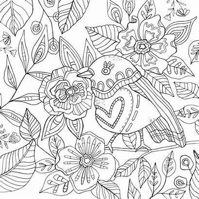 Coloring Pages Word Sample Adult Faith Based