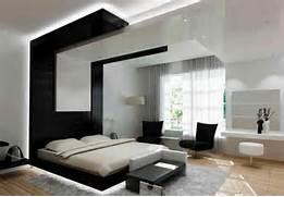 Luxury Japanese Bedroom Interior Designs Come Portare Lo Stile Moderno Nella Stanza Da Letto