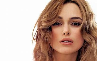 Widescreen Wallpapers Celeb Celebrity Knightley Wallpapersafari Gratis