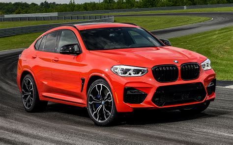 bmw   competition  wallpapers  hd images