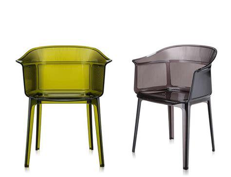 chaise kartel un fauteuil de designer 3 fois moins cher avec diiiz