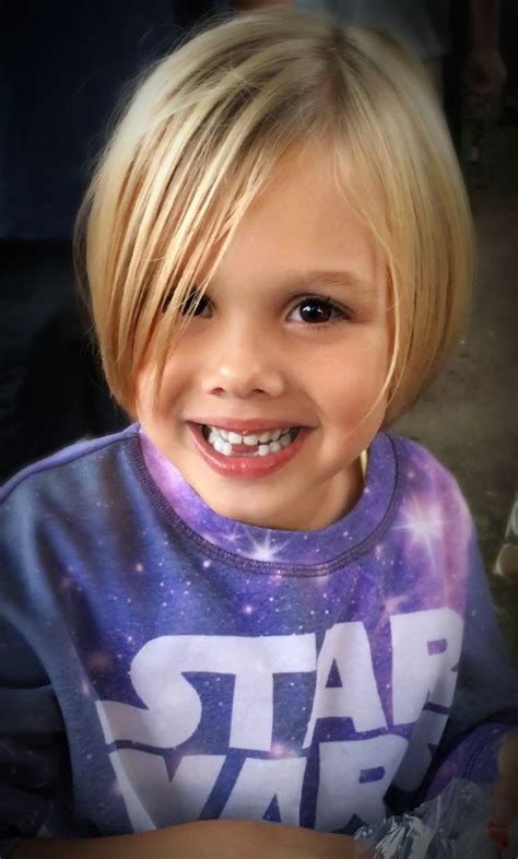 17 best images about kids hairstyles on pinterest bobs