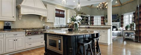 painting kitchen cabinets ideas home renovation kitchen capitol kitchen remodeling kitchen remodels for